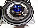 Автомобильные колонки Sony XS-GTF1026 10 см  100 Вт, фото 5