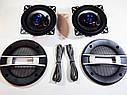 Автомобильные колонки Sony XS-GTF1026 10 см  100 Вт, фото 6