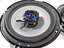 Автомобильная акустика Sony XS-GTF 1626 , фото 2