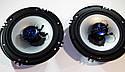 Автомобильная акустика Sony XS-GTF 1626 , фото 4