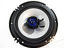 Автомобильная акустика Sony XS-GTF 1626 , фото 6
