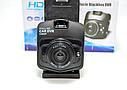Видеорегистратор Mini Car DVR A848 Camera 1920x1080 Full HD, фото 8