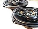 Автомобильная Акустика Boschmann XJ1-G969T4 500W Бомбезный Звук!, фото 6