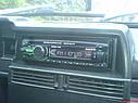 Автомагнитола Sony 1085 с USB, FM, MP3! Новая! Съемная панель!, фото 6