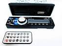 Автомагнитола Pioneer 1090/iso с USB, FM, MP3 + съемная панель! НОВАЯ, фото 6
