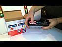 Автомагнитола Pioneer 1091 с USB, FM, MP3 + съемная панель! НОВАЯ, фото 3