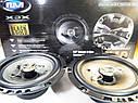 Автомобильная Акустика BM Boschmann XJ2 16 см 300Вт! Качество супер!, фото 2