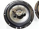 Автомобильная Акустика BM Boschmann XJ2 16 см 300Вт! Качество супер!, фото 5