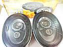 Автомобильная Акустика Овалы MEGAVOX MGT-9836 500W Звук Бомба!, фото 7