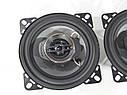 Автомобильные колонки Pioneer TS-A1074S 10 см 200W , фото 3