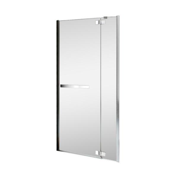Душевая дверь AQUAFORM 103-09396