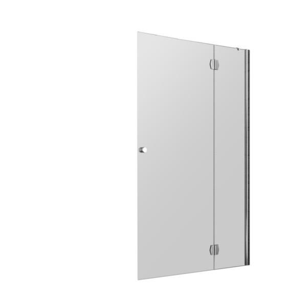 Душевая дверь AQUAFORM 103-06067