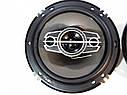 Автомобильная акустика Pioneer TS-A1695S 300 Вт, фото 3