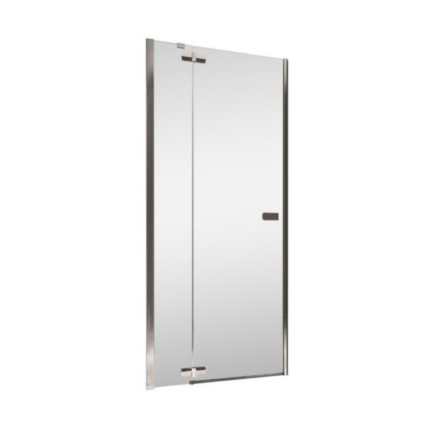 Душевая дверь AQUAFORM 103-09402