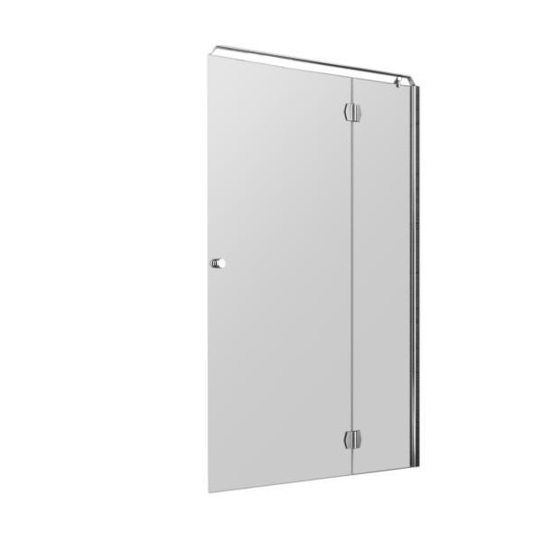 Душевая дверь AQUAFORM 103-06054