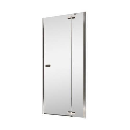 Душевая дверь AQUAFORM 103-09407