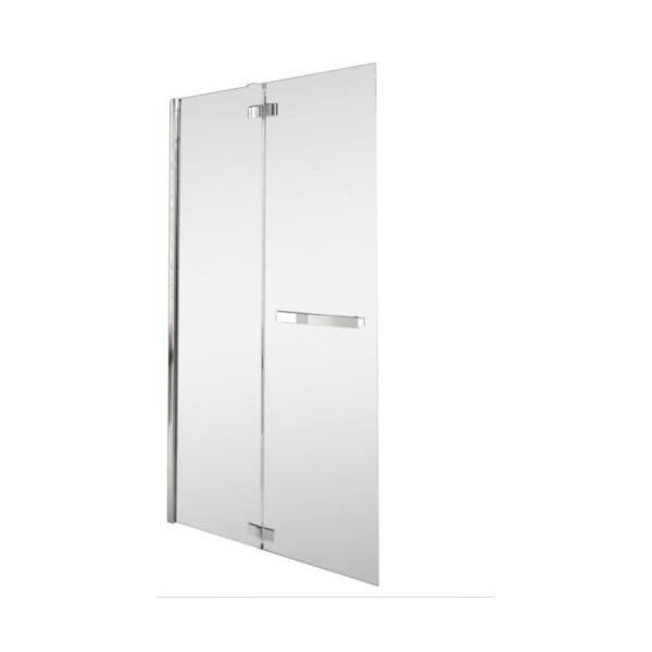 Душевая дверь AQUAFORM 103-09392