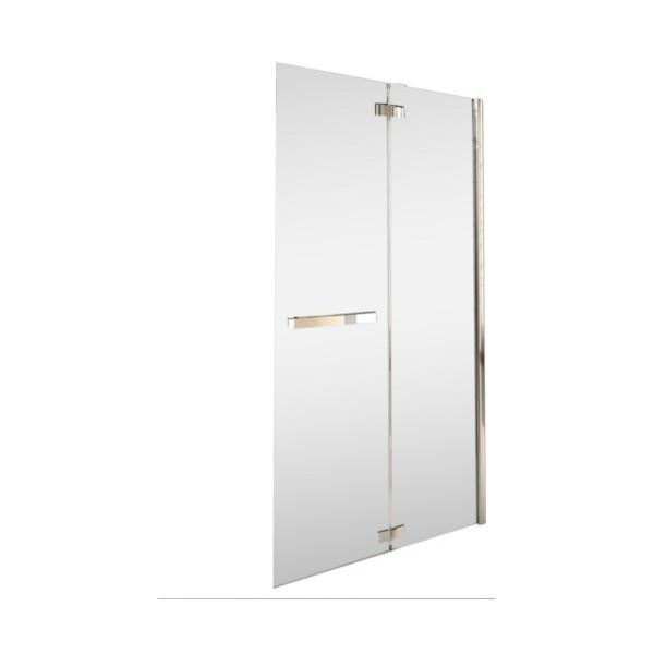Душевая дверь AQUAFORM 103-09375
