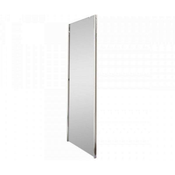 Душевая дверь AQUAFORM 103-29103P