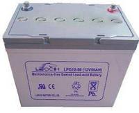 Leoch LPG12- 50 GEL