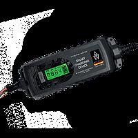 Зарядное устройство AW05-1204