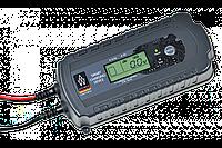 Зарядное устройство AW05-1208