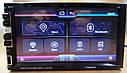 "Автомагнитола 2 Din Pioneer PI-803 GPS 7"" Экран GPS,DVD, TV/FM + КАРТЫ GPS Новинка 2018!, фото 3"