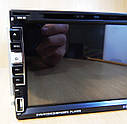 "Автомагнитола 2 Din Pioneer PI-803 GPS 7"" Экран GPS,DVD, TV/FM + КАРТЫ GPS Новинка 2018!, фото 6"