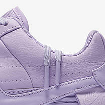 28233a9a Женские кроссовки Nike Air Force 1 Jester XX 'Violet Mist' купить в ...
