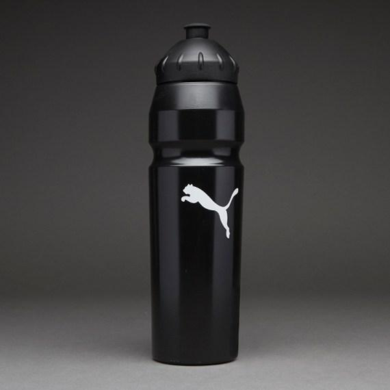 Фляга Puma Waterbottle Plastic 1000 ml