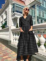 Платье / мадонна / Украина 23-98