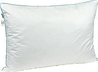 Подушка антиаллергенная Силиконовые шарики Руно™ 40х60см Белый цвет