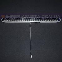 Аккумуляторный светильник, аварийный IMPERIA светодиодный LUX-522106