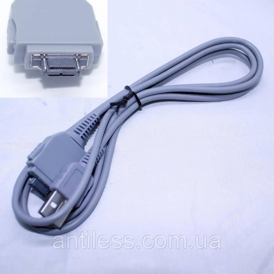 КАБЕЛЬ USB VMC-MD1 ДЛЯ ФОТОАППАРАТОВ SONY