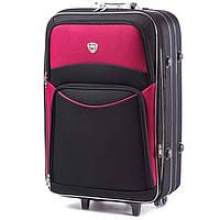 61cc4d7bfc57 Дорожные сумки и чемоданы в Украине. Сравнить цены, купить ...