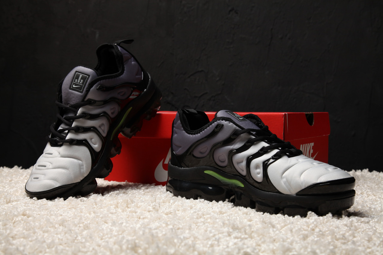 brand new d4e08 37164 Мужские кроссовки Nike Air Max Tn Vapormax Plus