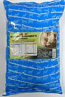 Биомикс Премикс 1 кг Фарматон Биомикс Премикс  Для свиней пакет1%  ,1кг Фарматон