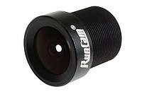 Линза M12 2.5мм RunCam RC25 для камер Swift 2/Mini/Micro3