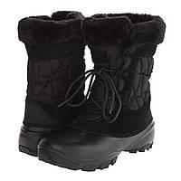 Сапоги зимние женские Columbia Women's Sierra Summette IV Winter Boot