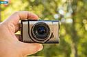 Автомобильный видеорегистратор Anytek A100 HDMI, фото 7