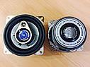 Автомобильные динамики BM Boschmann R 2430 V, фото 5