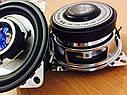 Автомобильные динамики BM Boschmann R 2430 V, фото 7