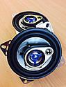 Автомобильные динамики BM Boschmann R 2430 V, фото 8