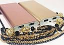Power Bank для iPhone/iPad PZX 20000 mah на 2 USB!, фото 9