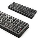 Беспроводная мышка+клавиатура 2 в 1. Air mouse + Keyboard!, фото 7