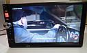 """Автомагнитола 2Din Pioneer 7022CRB 7"""" Сенсор, Bluetooth, USB, FM+ Пульт на руль+Рамка+Шахта, фото 7"""
