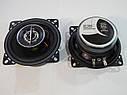 Автомобильная акустика Pioneer SP-1044 200W Супер Звук!, фото 2