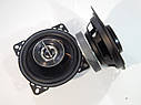 Автомобильная акустика Pioneer SP-1044 200W Супер Звук!, фото 3