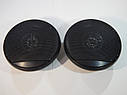 Автомобильная акустика Pioneer SP-1044 200W Супер Звук!, фото 4