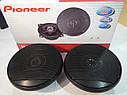Автомобильная акустика Pioneer SP-1044 200W Супер Звук!, фото 5